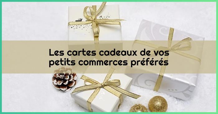 carte-cadeau-commerce-local